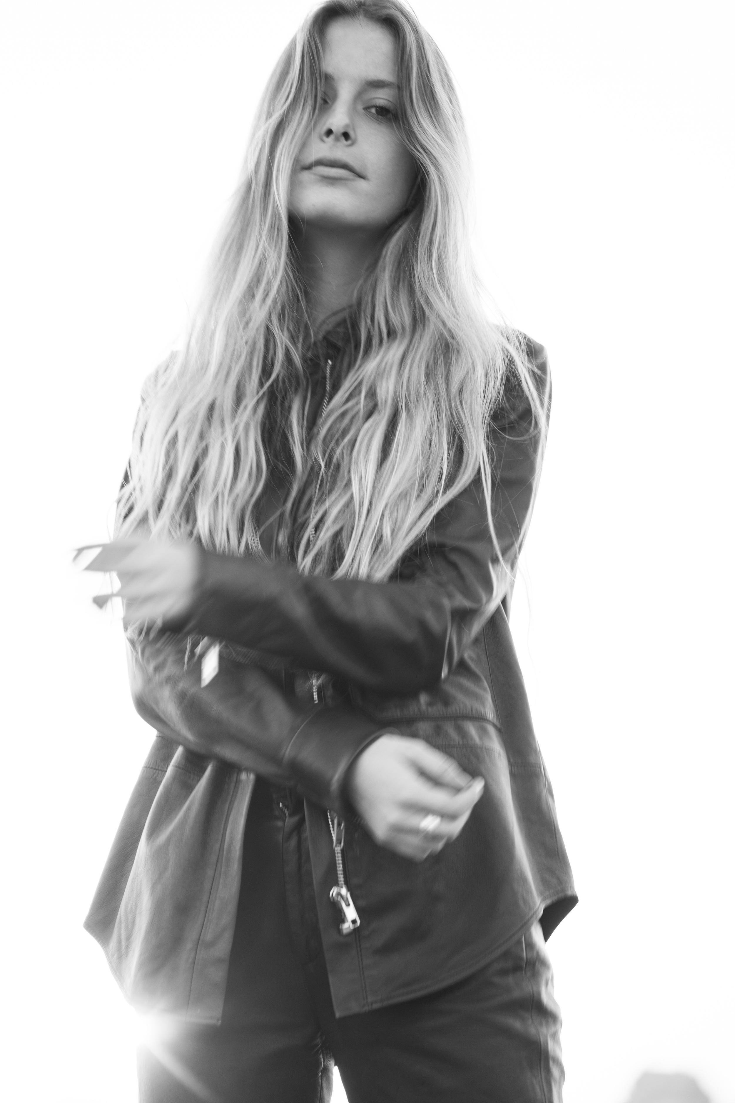 Pamela Leather-12.jpg