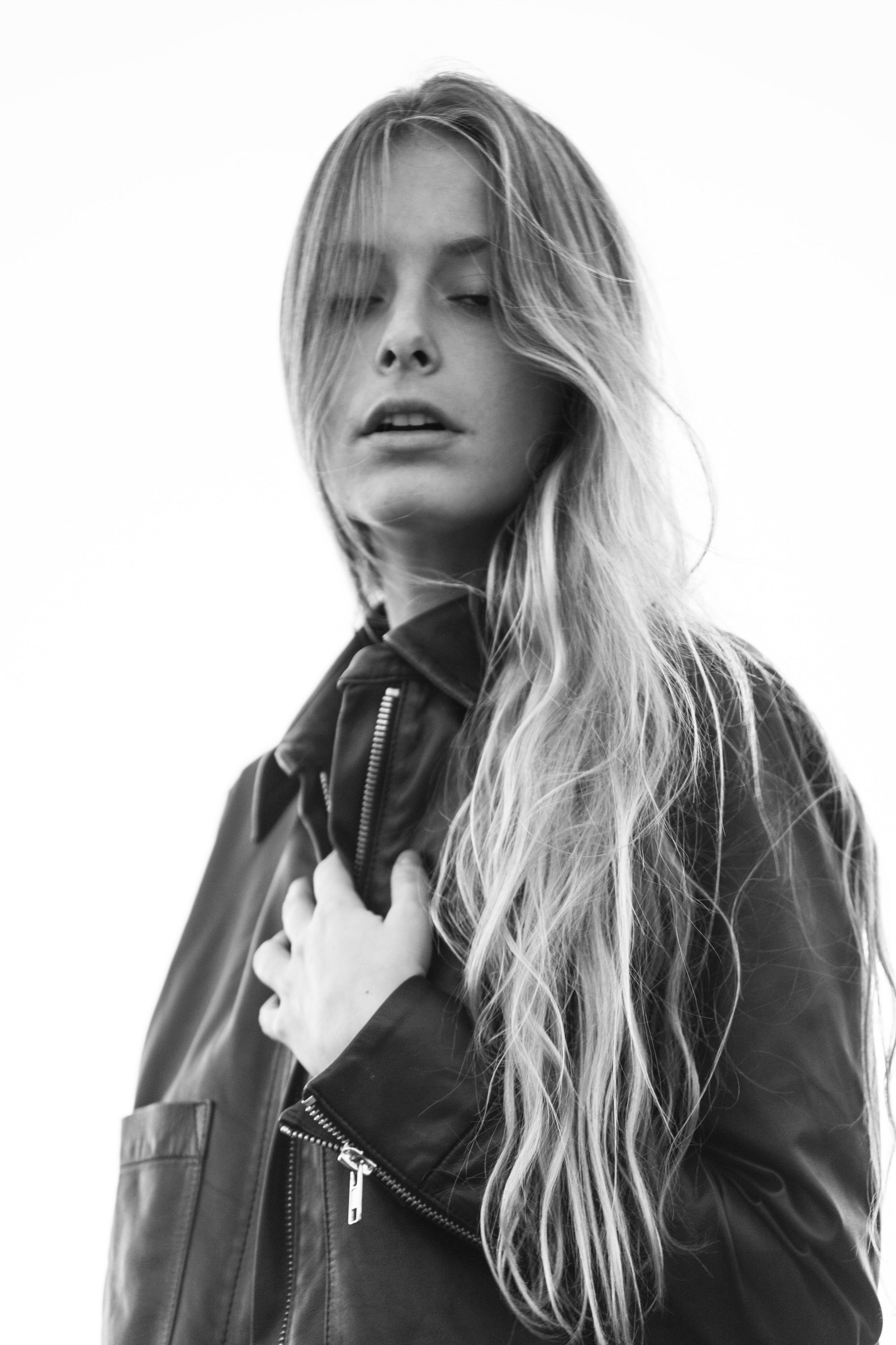 Pamela Leather-48.jpg