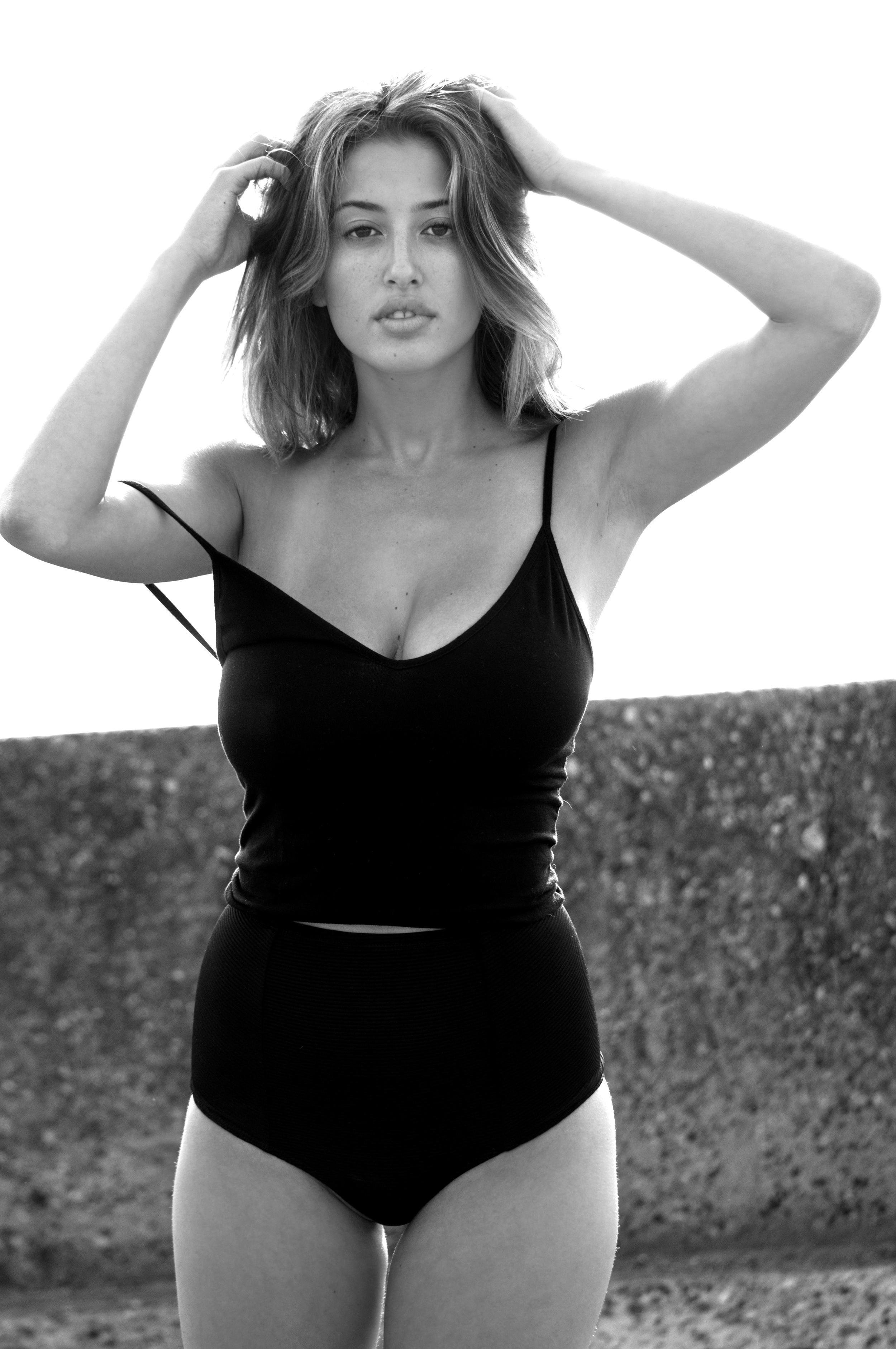 Lindseyxmicha-34.jpg