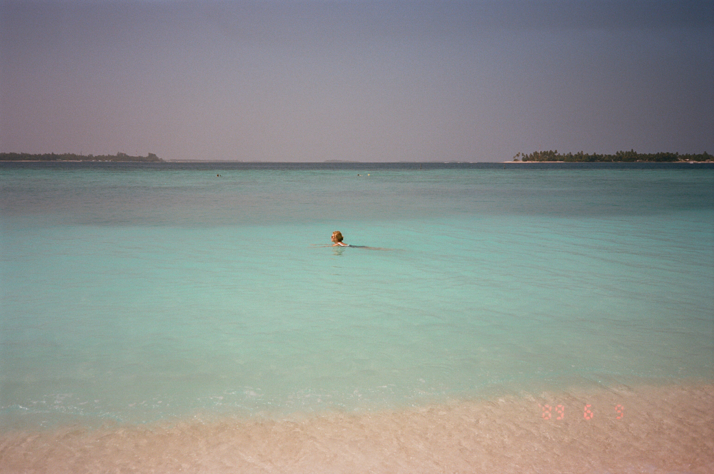maldives (36 of 58).jpg