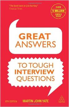 Great Answers to Tough Interview Questions.jpg