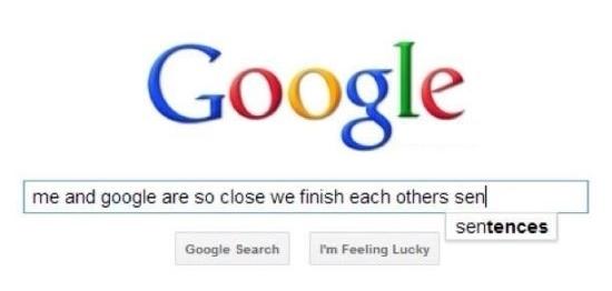 google-is-my-best-friend4.jpg