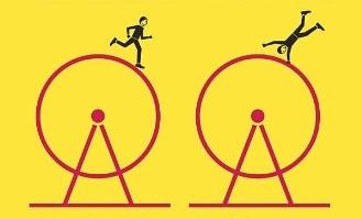 habit circles.jpg