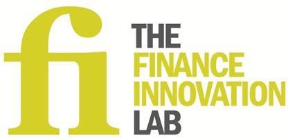 Finance Innovation Lab