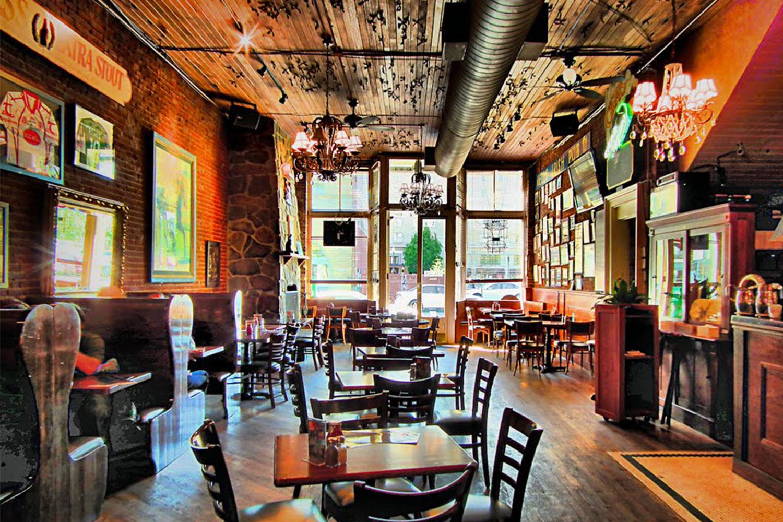 OTHG---Web---Feature-Bars---KELS-diningroom-1500x1000.jpg