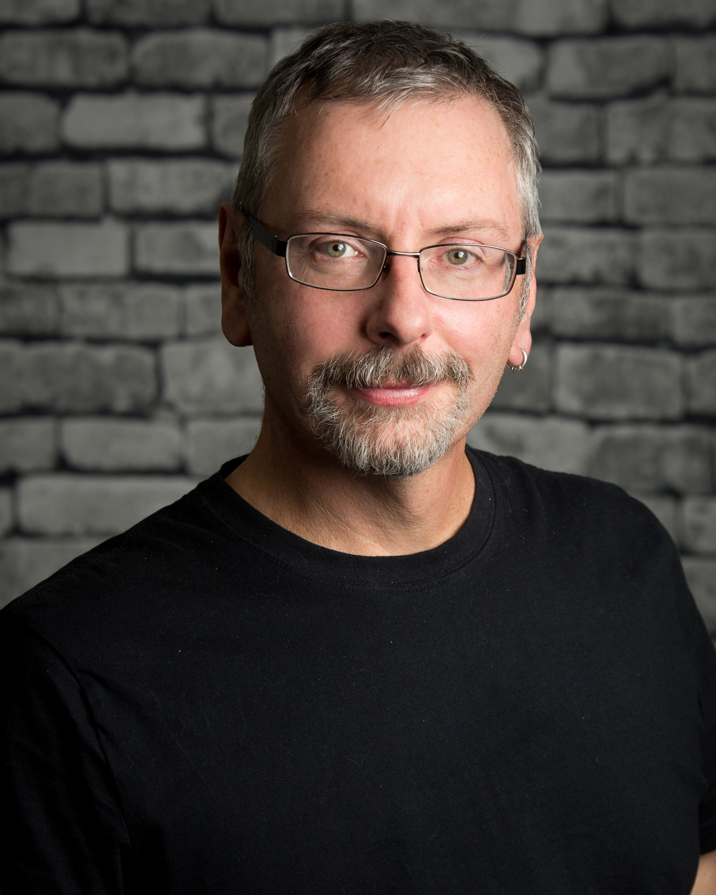 JohnKristalovich.jpg