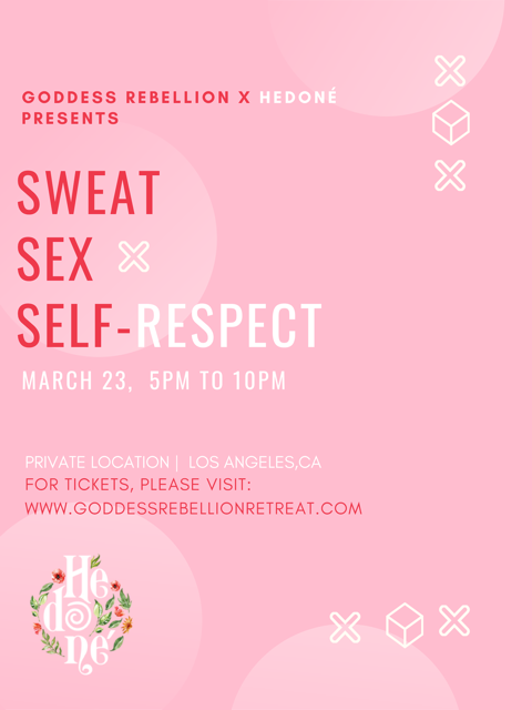 sweat sex selfrespect.png