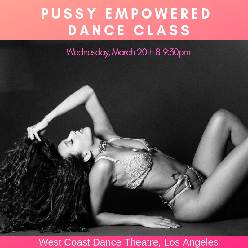Pussy Empowered-2.png