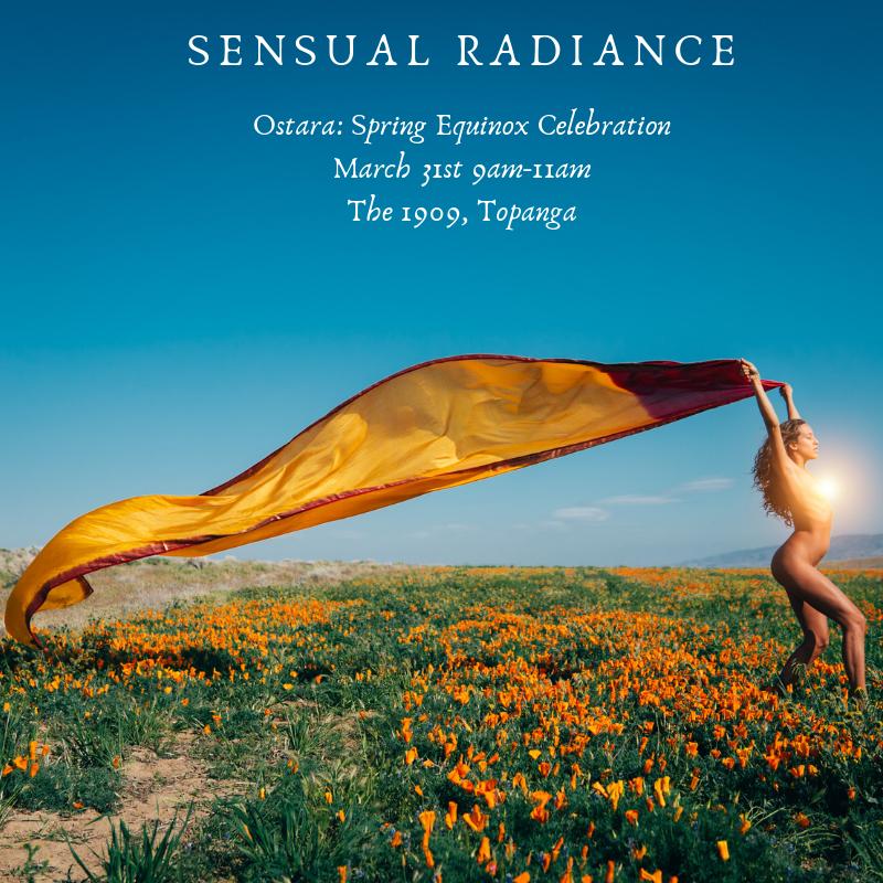 SensualRadiance 2.png