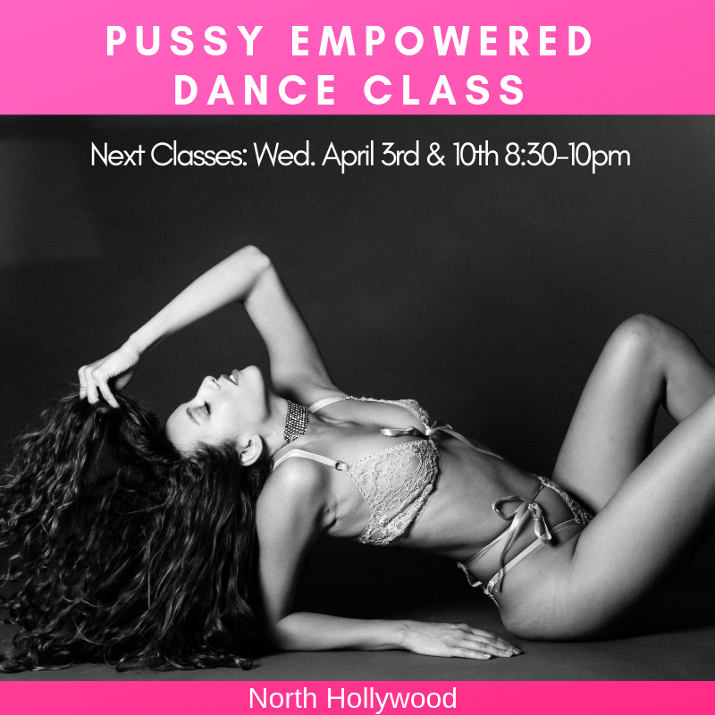 Copy of Copy of Pussy Empowered.png