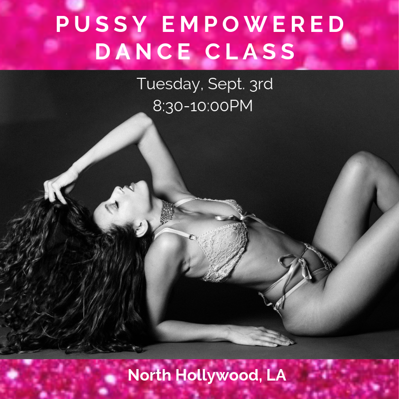 Copy of Copy of Pussy Empowered-2.png
