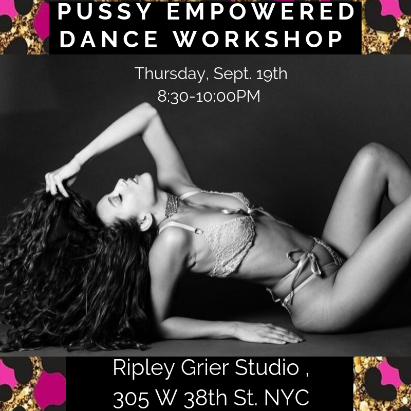 Copy of Copy of Copy of Pussy Empowered-3.png