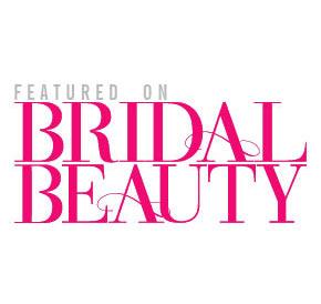 bridal-beauty-magazine-carousel1.jpg