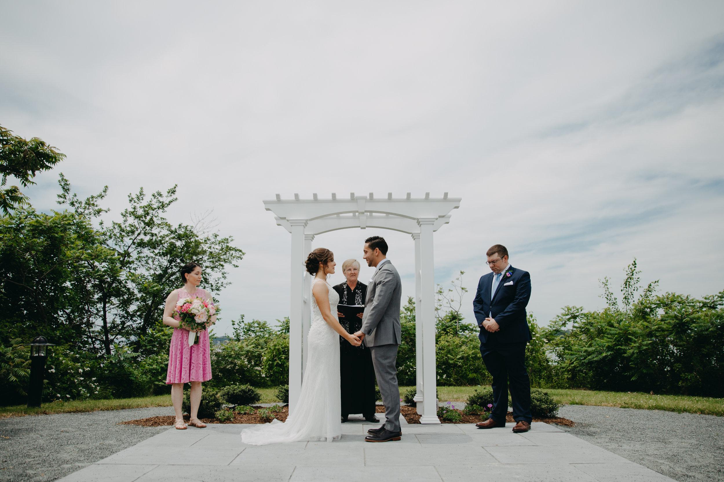 Ceremony-24.jpg