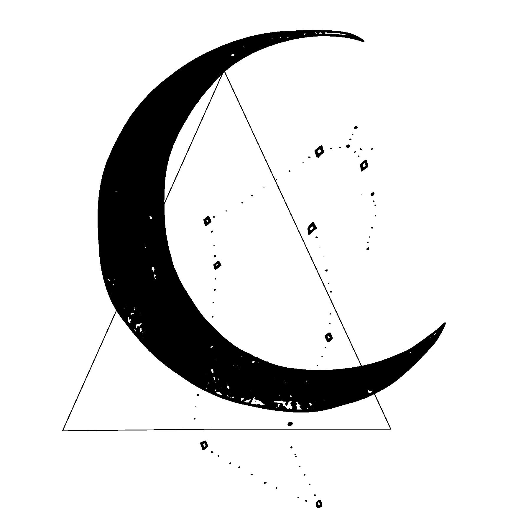 made in stills_illustrations-03.png