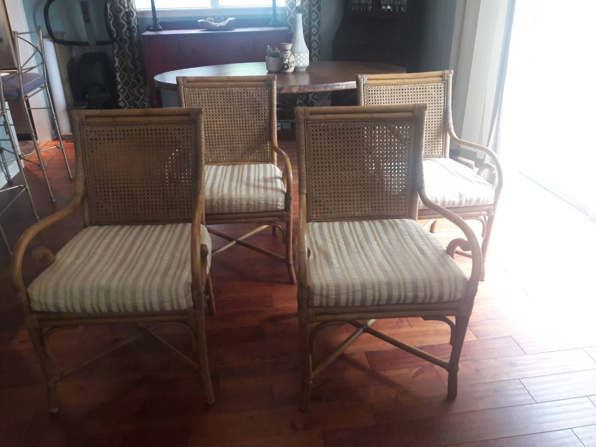 cane back chairs.jpg