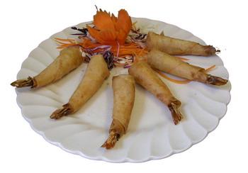 Shrimp Wonton.jpg