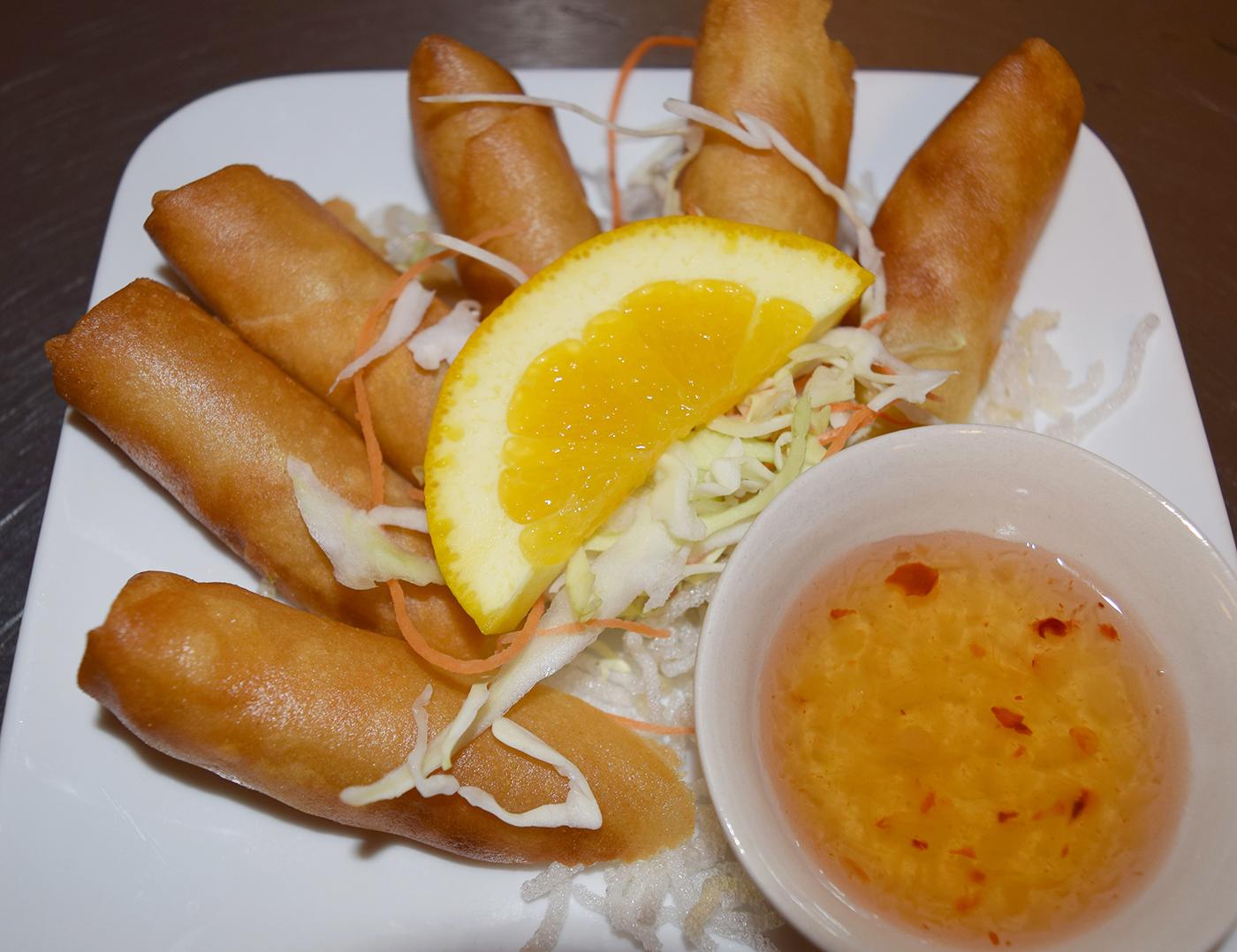 fried egg rolls.JPG