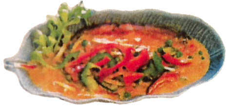 40. Red Curry Fish.JPG