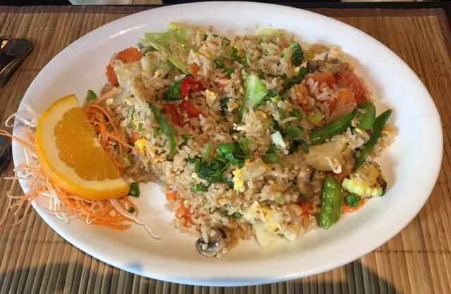 2. Thai Fried Rice.JPG