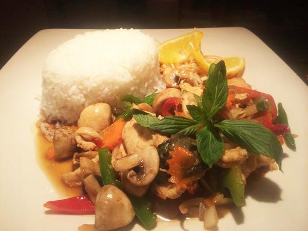 25. Thai Basil.jpg