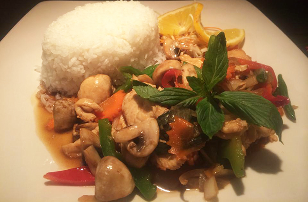 10. Thai Basil.jpg