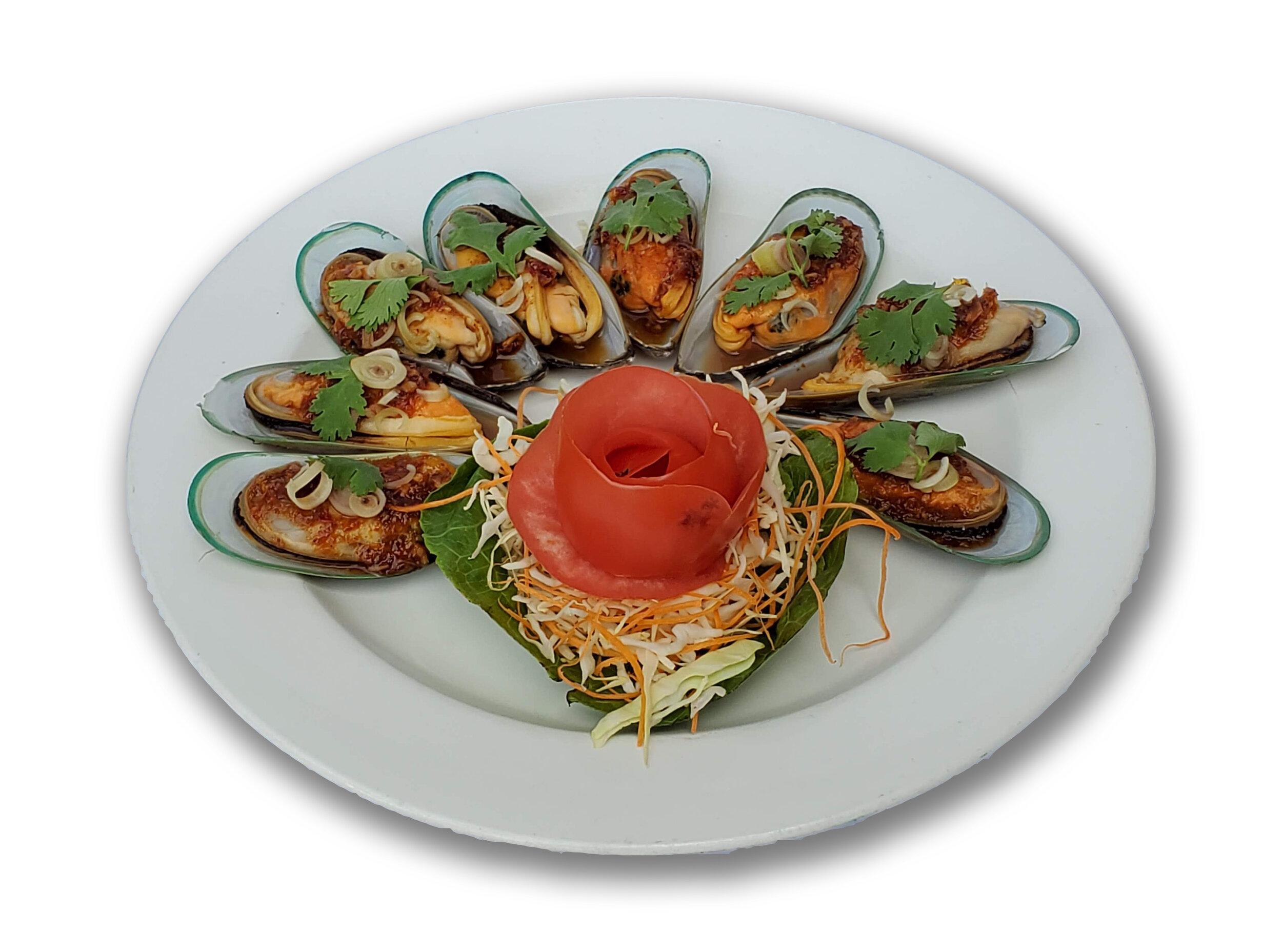 หอยแมงภู่ copy.jpg