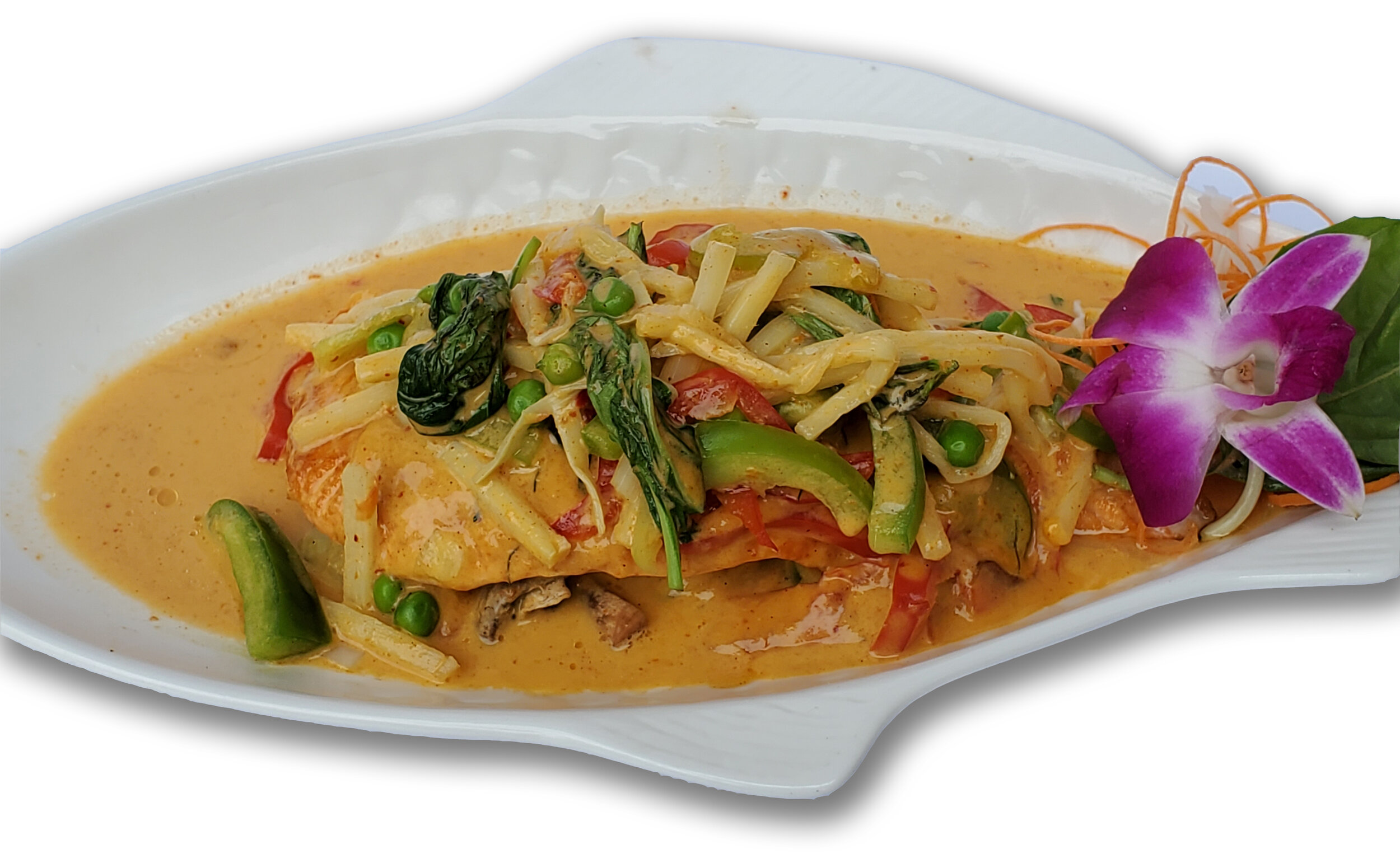 40_Red Curry Fish copy.jpg