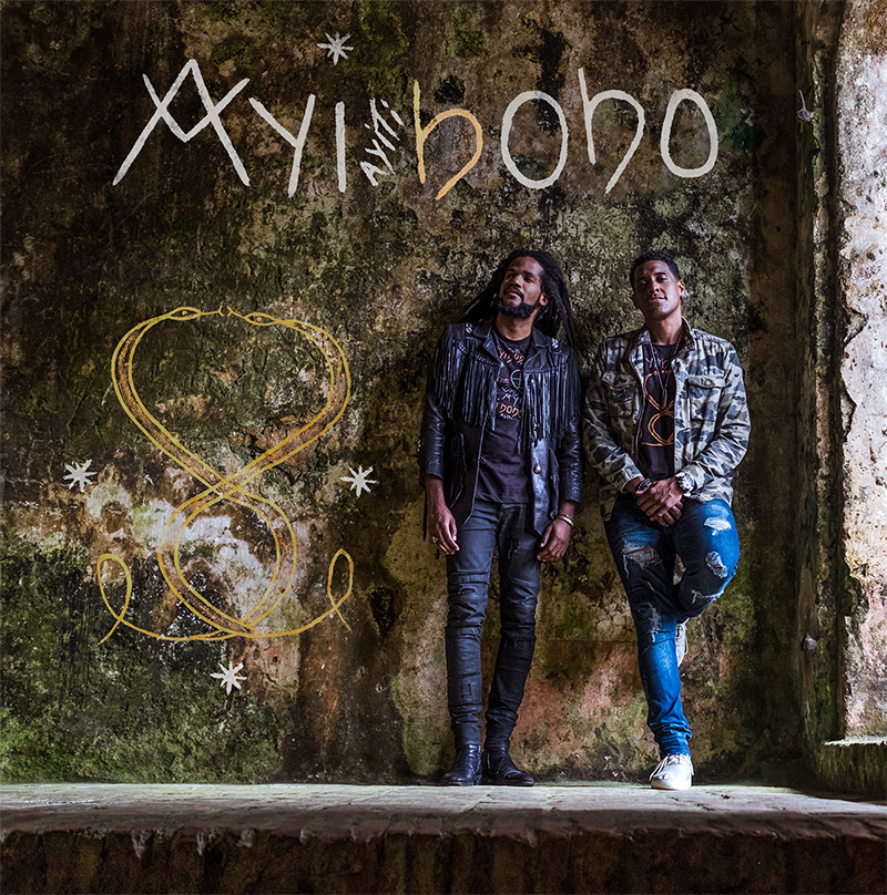 Ayibobo-MKBN cover 800px.jpg