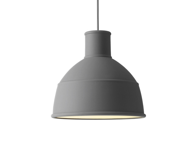 pendantlight
