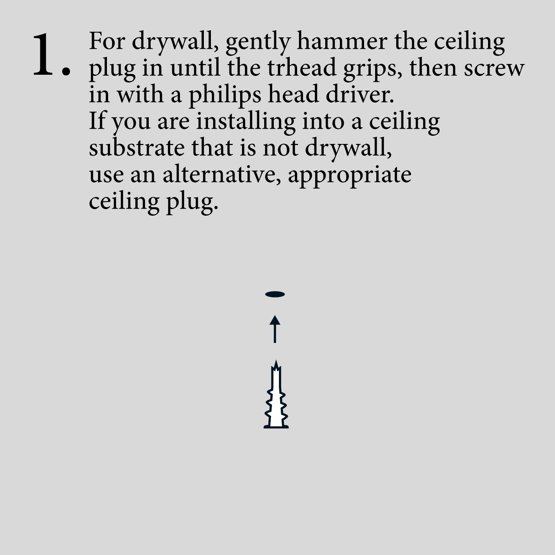 Install-Pendant-Light-Hook-2.png