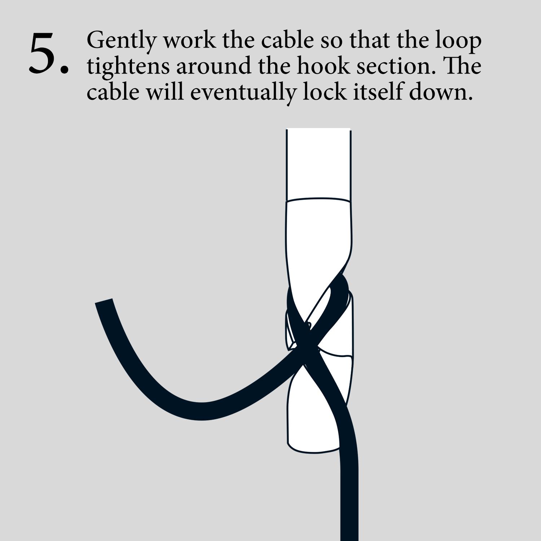 Install-Pendant-Light-Hook-6.png