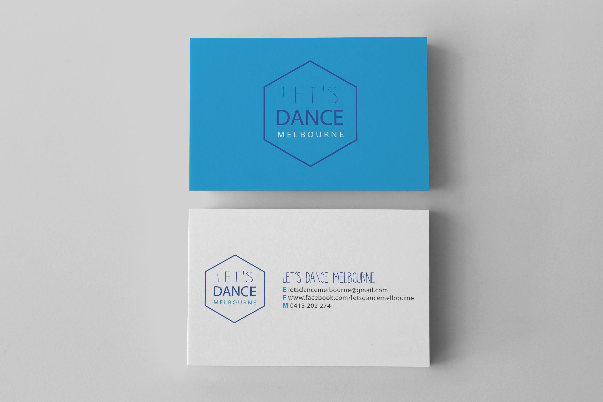 Let's Dance cards.jpg