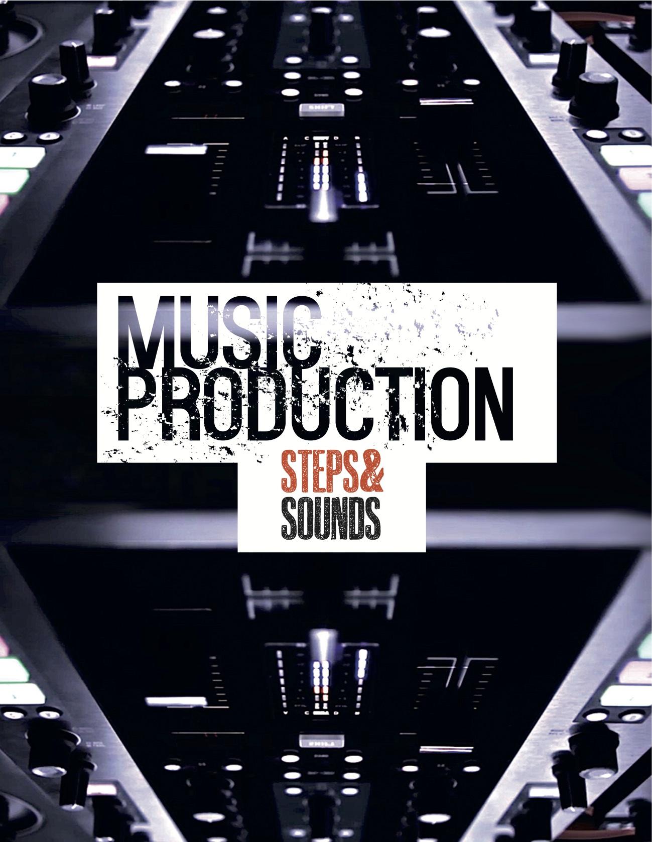 Music Prod Front Final.jpg