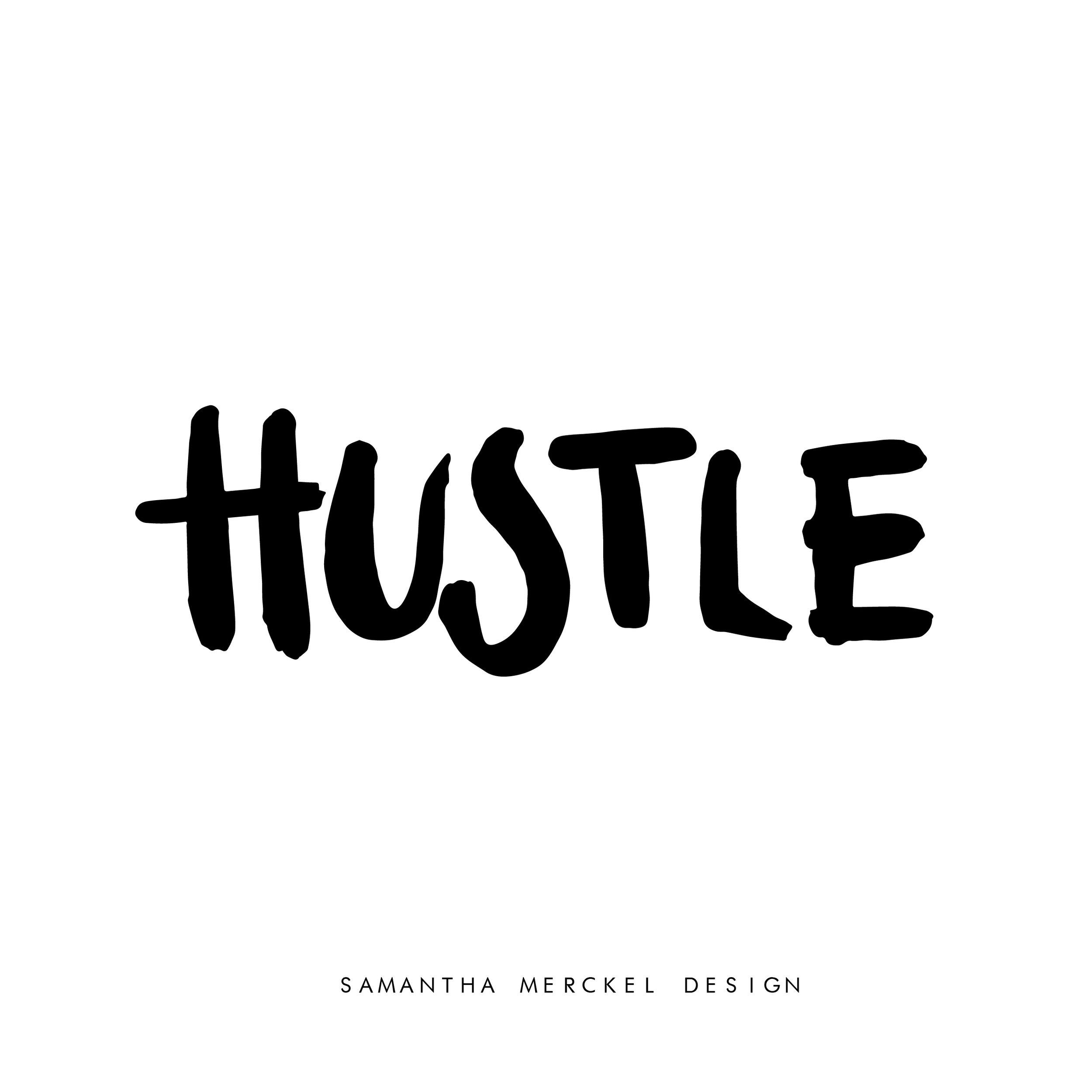 hustle-01.jpg