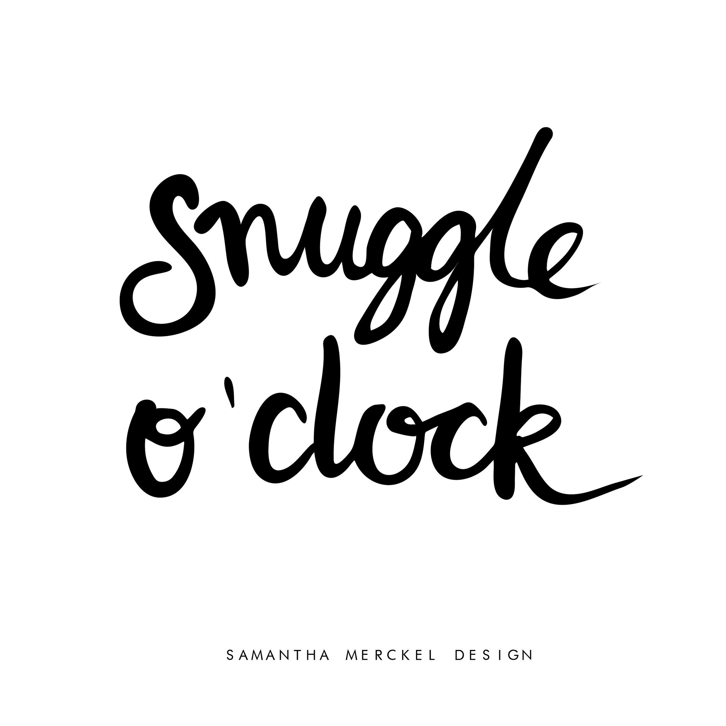 snuggle-01.jpg