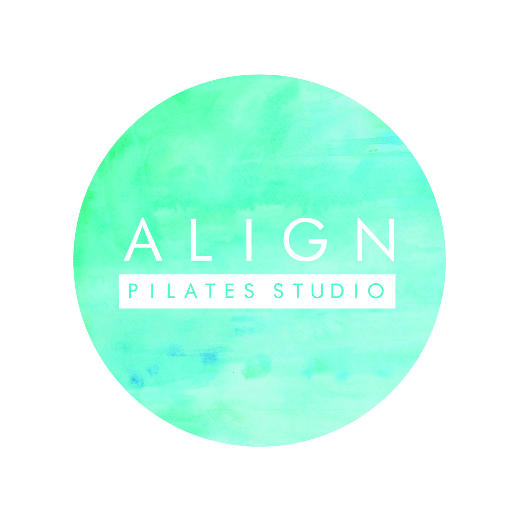 Align Pilates Studio Final Logo.jpg