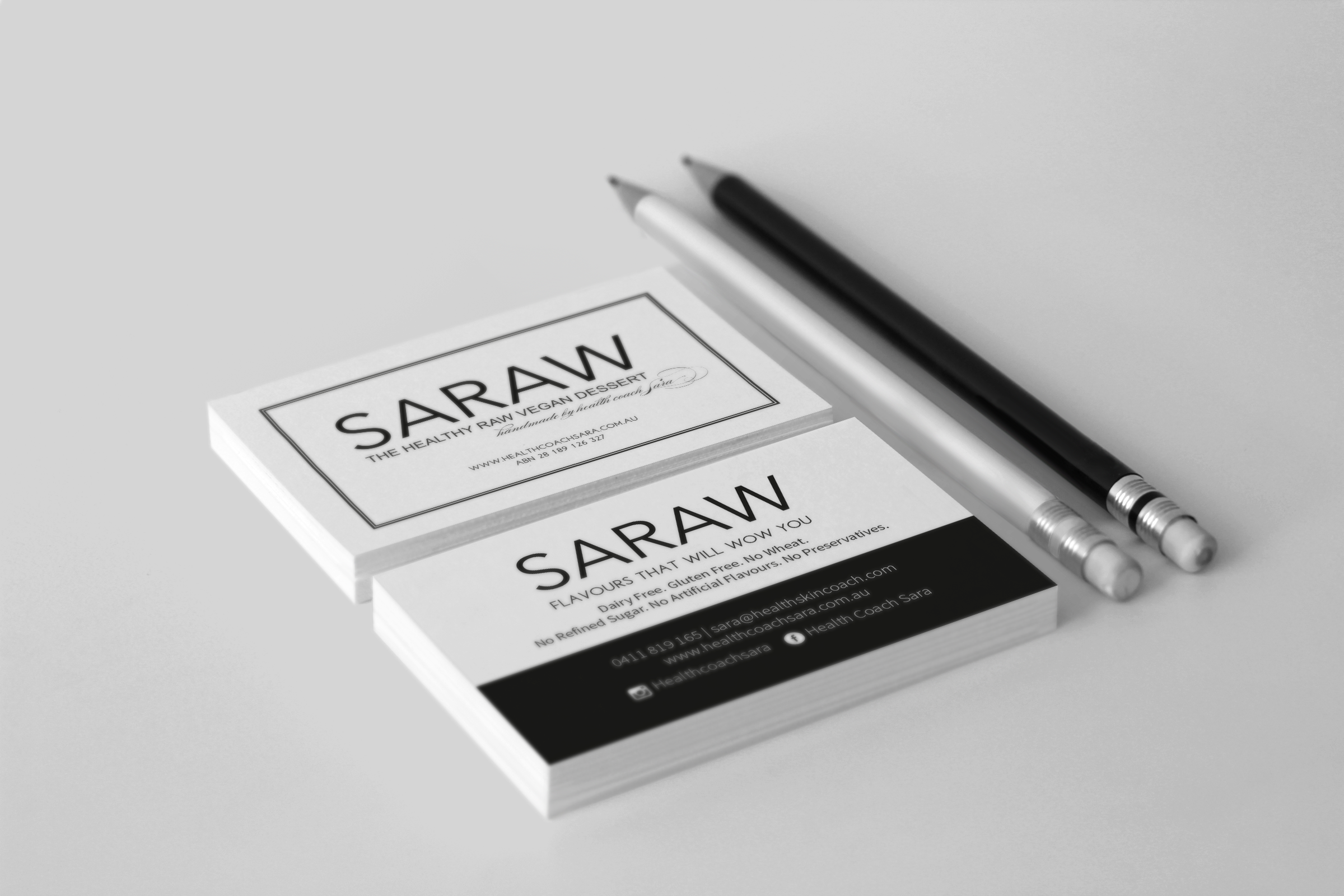 Saraw2_BizCards.png