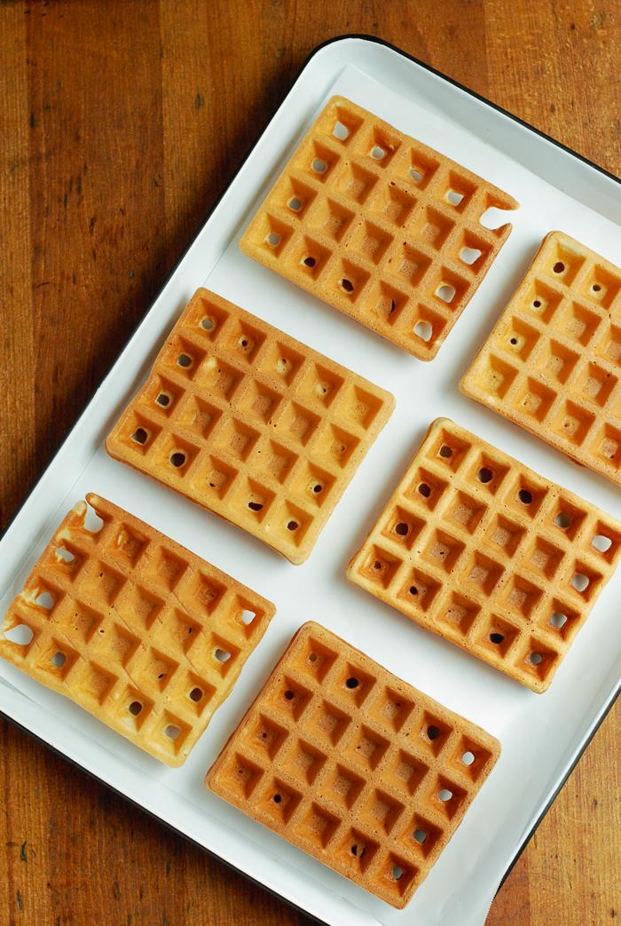Finished waffle.jpg
