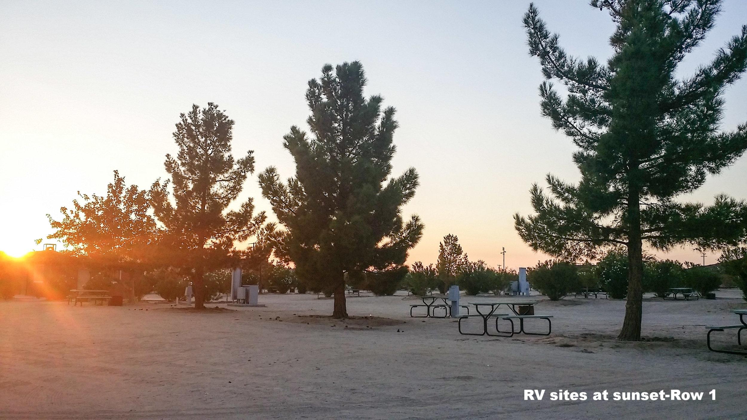 RV sites at sunset-Row 1.jpg