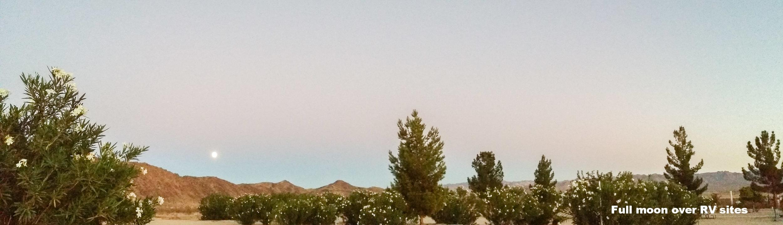 Full moon over RV sites.jpg