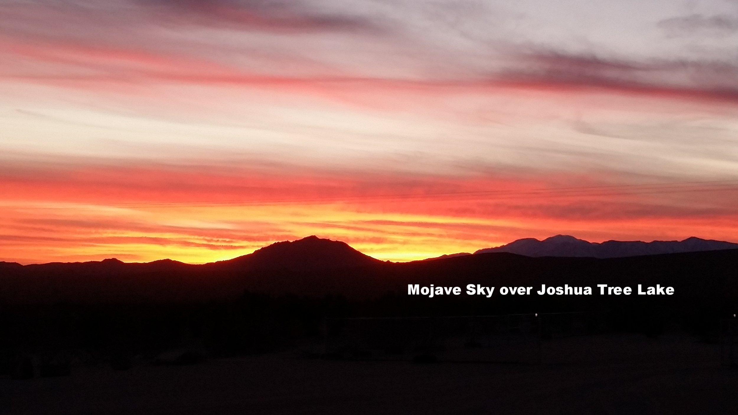Mojave Sky over Joshua Tree Lake.jpg