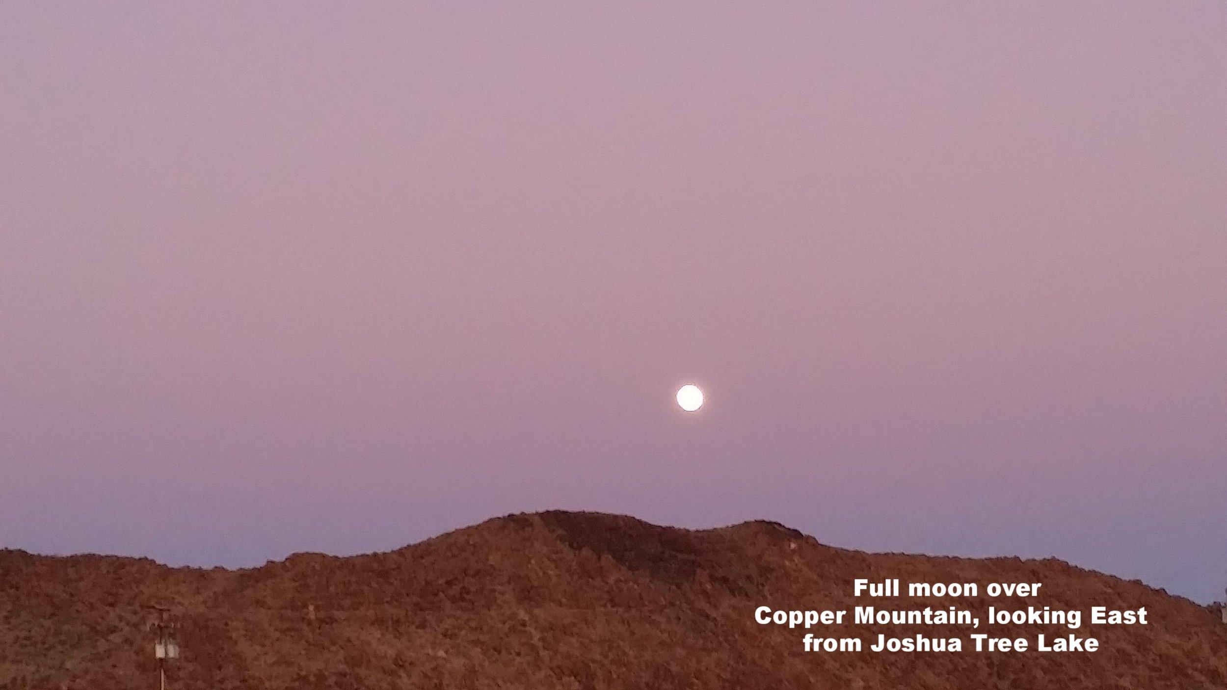 Full moon over Copper Mountain.jpg
