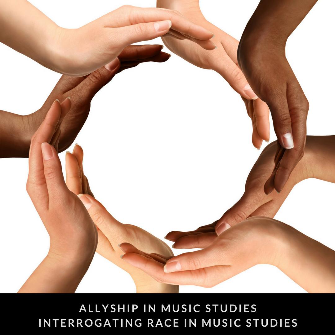 Allyship in Music Studies.png