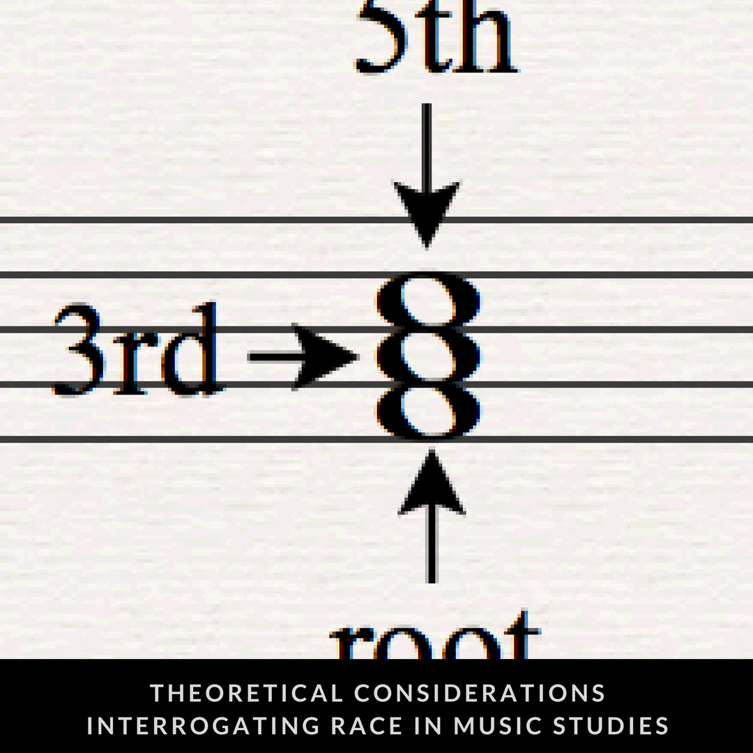 Theoretical Considerations (1).png