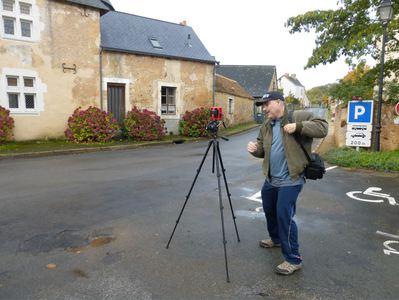 from  Asnières-sur-mon-blog