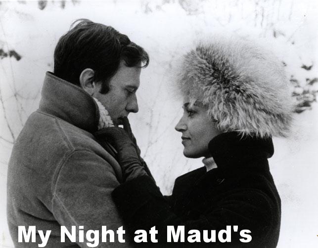 My-Night-at-Mauds-2.jpg