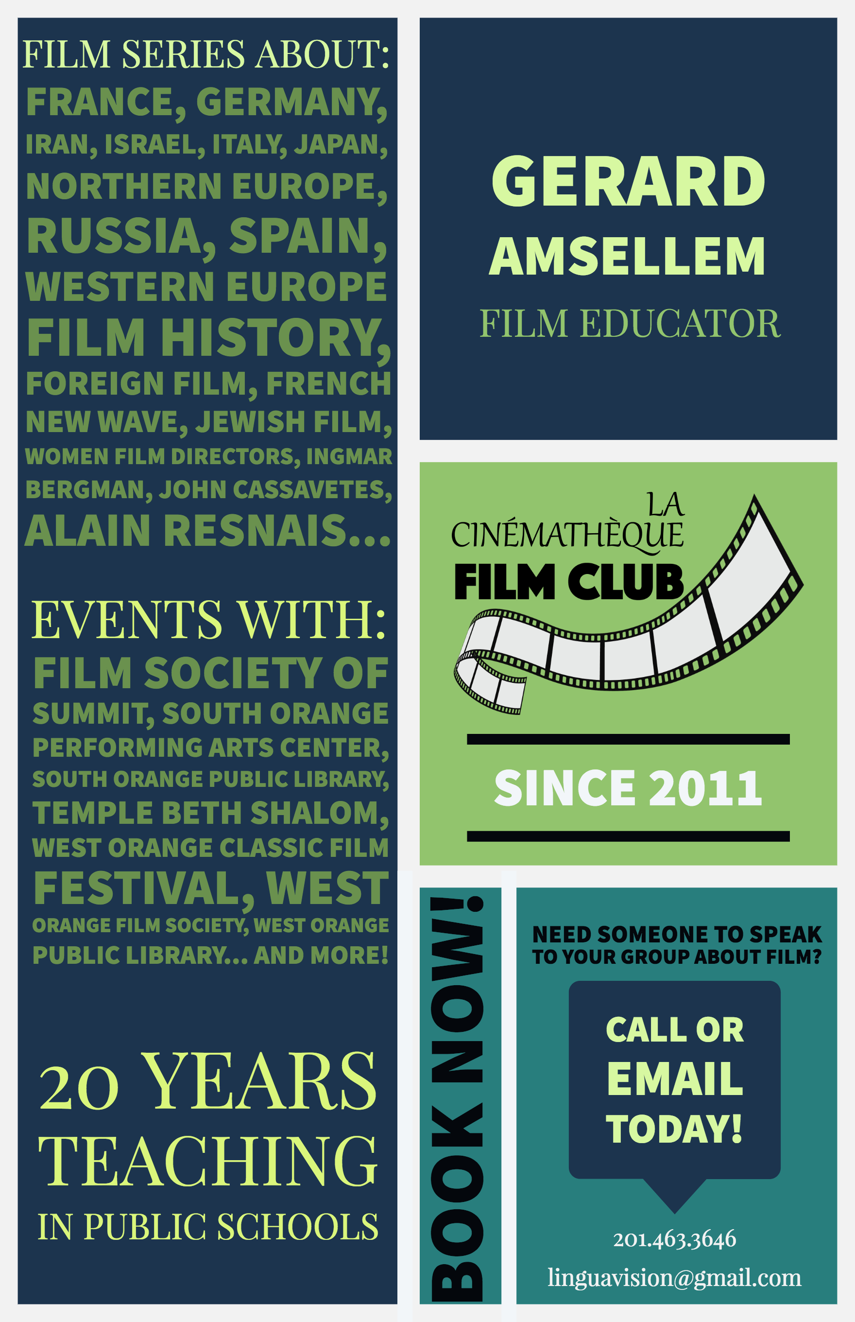ga film moderator graphic 1.jpg