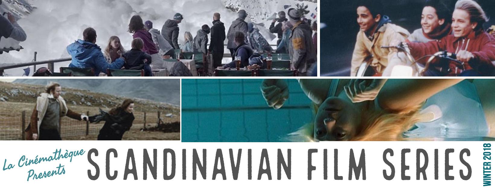 2018 Scandinavian FB COVER.jpg