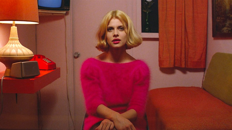 paris texas.jpg